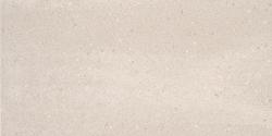 Mosa Solids 5102v vivid white 30x60-0
