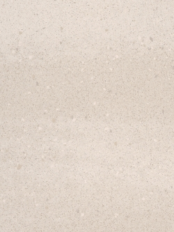 Mosa Solids 5102v vivid white 40x30-0