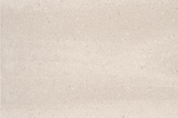 Mosa Solids 5102v vivid white 40x60-0