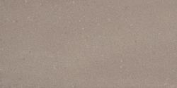 Mosa Solids 5104v clay grey 30x60-0