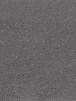 Mosa Solids 5110v basalt grey 40x30-0
