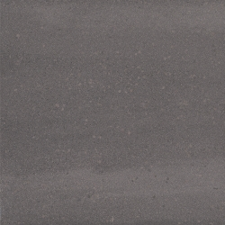 Mosa Solids 5110v basalt grey 60x60-0