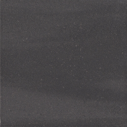 Mosa Solids 5112v graphite black 60x60-0