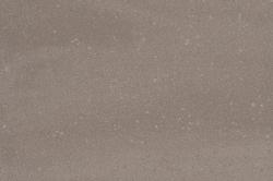 Mosa Solids 5120v jade grey 40x60-0