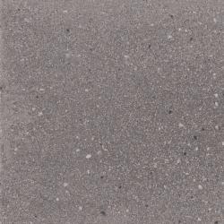 Mosa Scenes 6123v cool grey grit 15x15-0