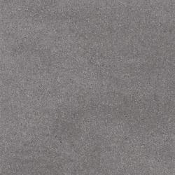 Mosa Scenes 6131v green grey clay 15x15-0