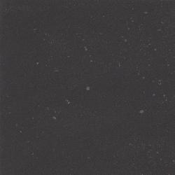 Mosa Scenes 6143v dark anthracite grit 15x15-0