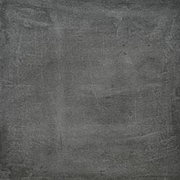 Rak Cementina Anthracite 60x60-0