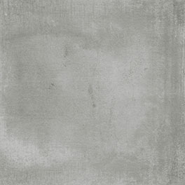 Rak Cementina Light Grey 60x60-0