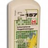 Möller HMK R157 Intensieve tegelreiniger 1 liter-0
