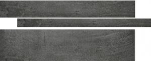Rak Cementina Anthracite 5x60/10x60/15x60-0