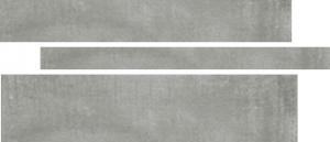 Rak Cementina Light Grey 5x60/10x60/15x60-0