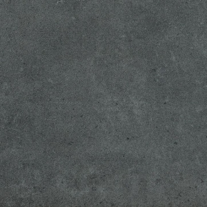 Rak Surface Ash 60x60-0