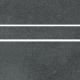 Rak Surface Ash stroken 5x60/10x60/15x60-0