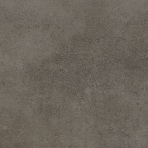 Rak Surface Copper 60x60-0