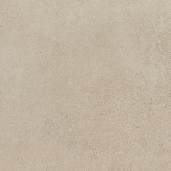 Rak Surface Sand 60x60-0