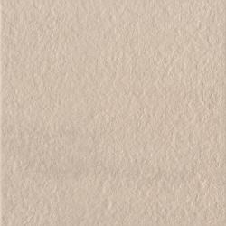 Mosa Beige & Brown 266RL lichtbeige 30x30-0