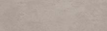 Grespania Atacama Beige 20x60-0
