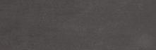 Grespania Atacama Negro 20x60-0
