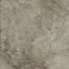Rex La Roche Grey 742213 60x60 RETT-0