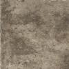 Rex La Roche Mud 742037 80x80 RETT-0