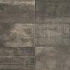 Rex La Roche Mud 742214 60x60 RETT-8746