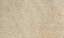 Edimax Quartz Design QD Cream 45,3x75,8-0