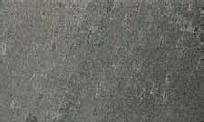 Edimax Quartz Design QD Dark 45,3x75,8-0