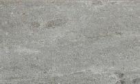 Edimax Quartz Design QD Silver 45,3x75,8-0
