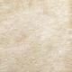 La Fabbrica I Quarzi Diaspro 662RI1 60x60-0
