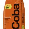 Coba CGM310 voegmiddel zilvergrijs 5kg-0