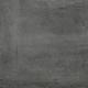 Rak Cementina Anthracite 30x60-0