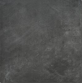 Rak Cementina Dark Anthracite 60x60-0