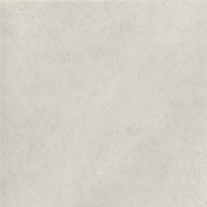 Floorgres Floortech 1.0 739682 60x60-0
