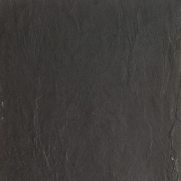 Rak Ardesia Black 60x60-0