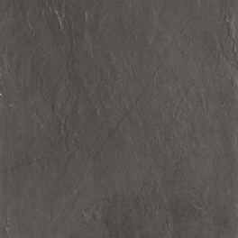 Rak Ardesia Light Black 60x60-0