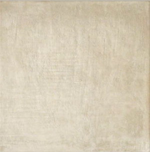 Pastorelli Shade Sabbia 60x60-0