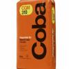 Coba CGM310 voegmiddel grijs 20kg-0