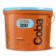 Coba DTA200 Pastalijm 16 kg-0