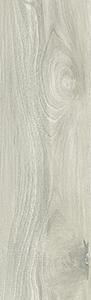 La Fabbrica Amazon Kamba 20x120-0