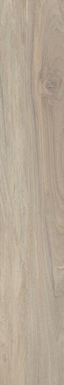 La Fabbrica Amazon Matis 20x120-0