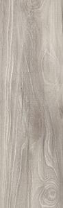 La Fabbrica Amazon Nawa 20x120-0