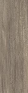 La Fabbrica Amazon Tuxa 20x120-0