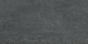 Rak Surface Ash 30x60-0