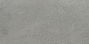 Rak Surface Cool Grey 30x60-0
