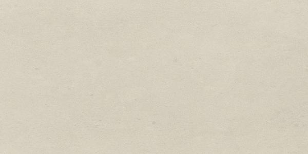 Rak Surface Off White 30x60-0