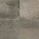 Astor Fusion Greys 30x60-0