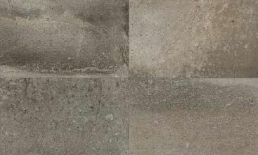 Astor Fusion Greys 45x75-0