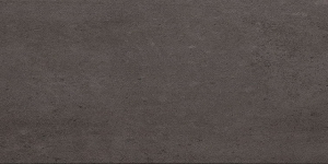 Rak Surface Charcoal 30x60-0