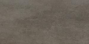 Rak Surface Copper 30x60-0